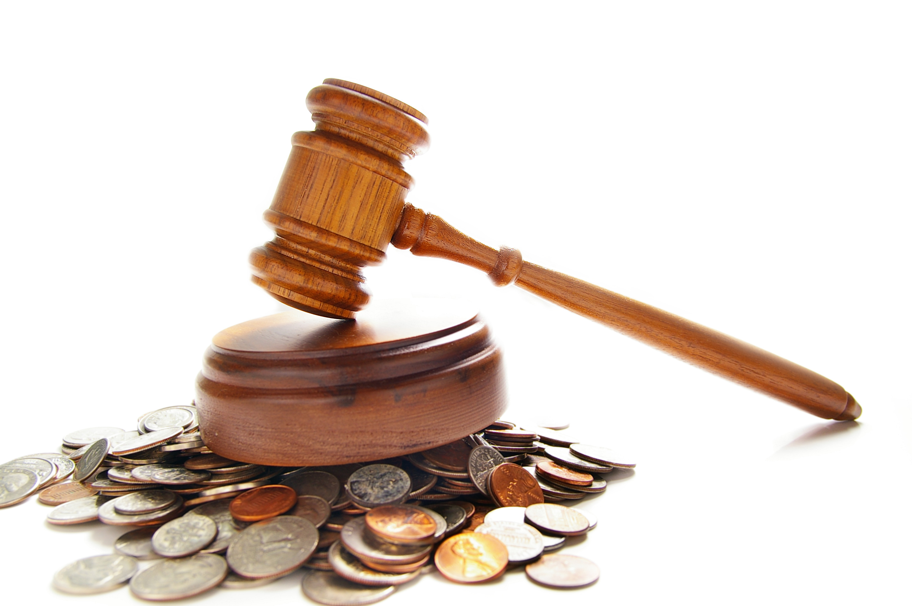Δεν υπάρχει σωτηρία!! Εξωδικαστικός συμβιβασμός χρεών που οδηγεί στα δικαστήρια…