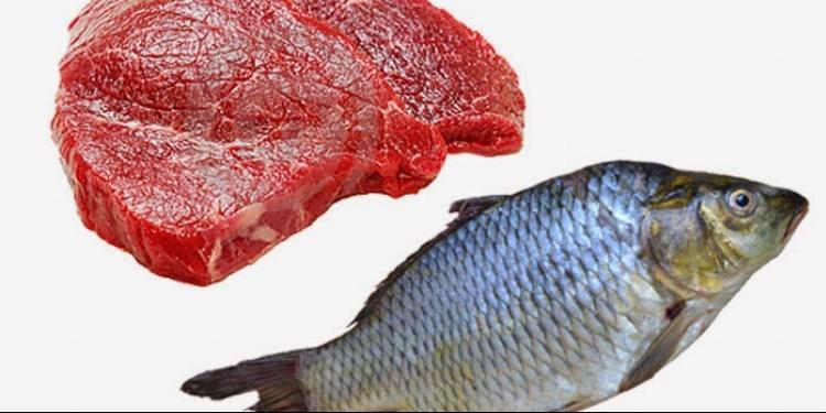 Τα «αντίμετρα» και το πως βαπτίζουμε το κρέας, ψάρι