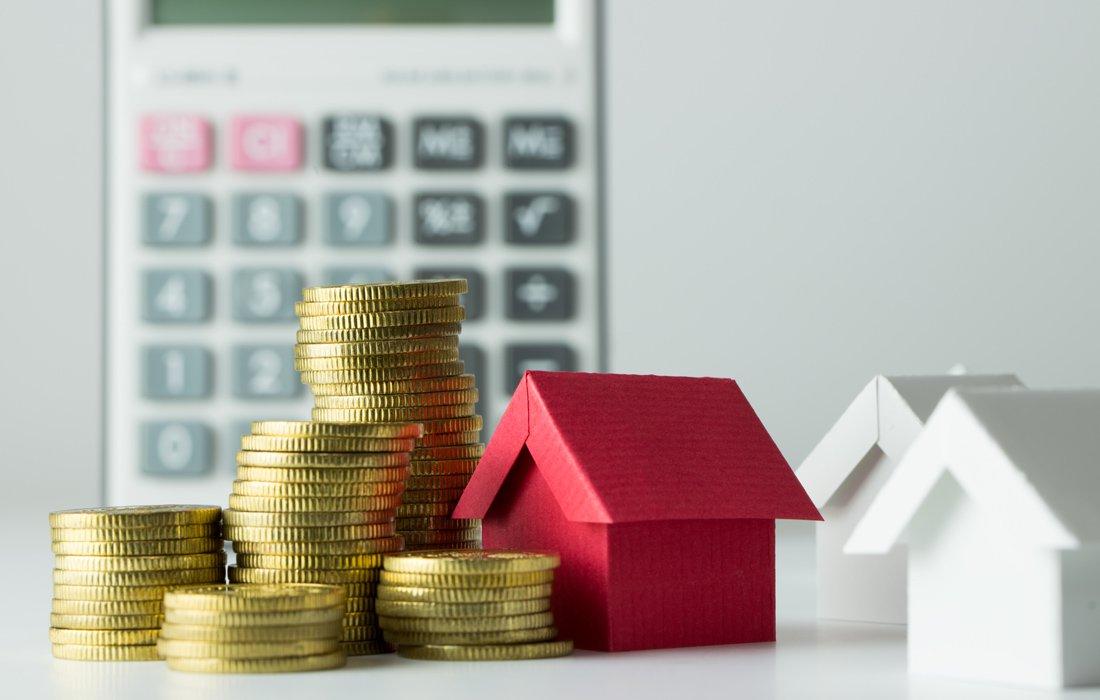 Οι συνεπείς δανειολήπτες πληρώνουν ακόμα μεγαλύτερο κόστος για τη συνέπειά τους