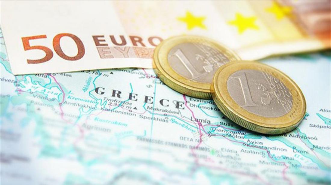 Ψηλό το κόστος δανεισμού του δεκαετούς ομολόγου, χαμηλή η έκδοση, δεν χωρούν πανηγυρισμοί
