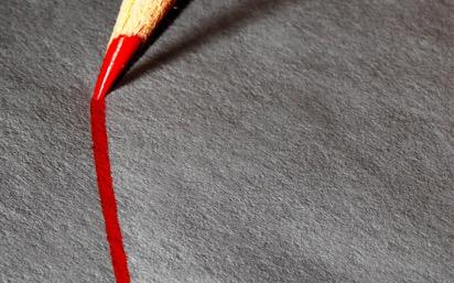 Κάποιες «κόκκινες γραμμές» δεν έχουν πολιτικό χρώμα