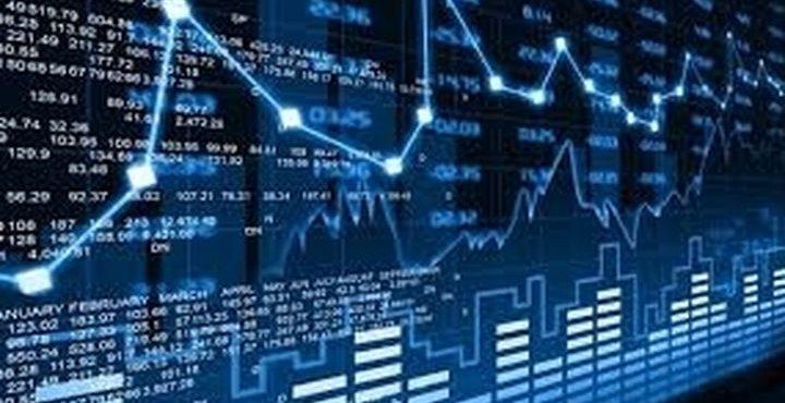 Κοιτώντας νωχελικά τους επενδυτές να προσπερνούν