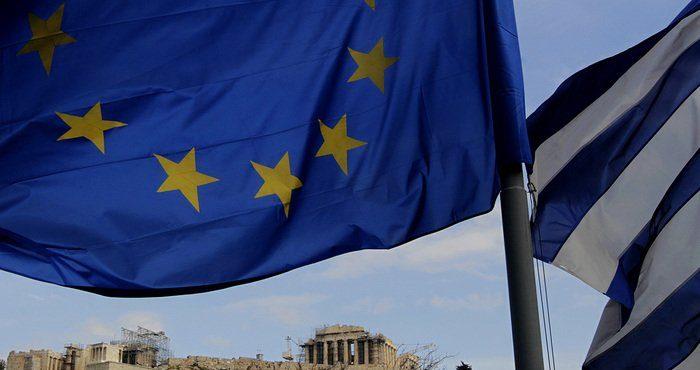 Ο ΣΥΡΙΖΑ αδυνατεί να λειτουργήσει στο Ευρωπαϊκό Πλαίσιο