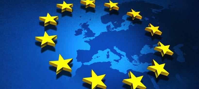 Σαράντα χρόνια από την υπογραφή της Συνθήκης προσχώρησης στην ΕΟΚ – Μικρός απολογισμός