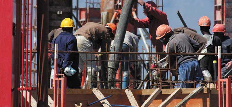 Ανάπτυξη με σημαντικά οφέλη για τους εργαζομένους