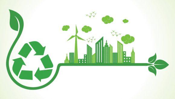 Ενέργεια και Περιβάλλον ψηλά στις προτεραιότητες