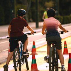 Το Ποδήλατο αποκτά Εθνική Στρατηγική! «Οδικός Χάρτης» για την αύξηση της χρήσης του ποδηλάτου για την επόμενη 10ετία
